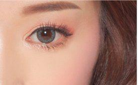Японские капли для глаз