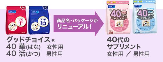 внешний вид японских витаминов