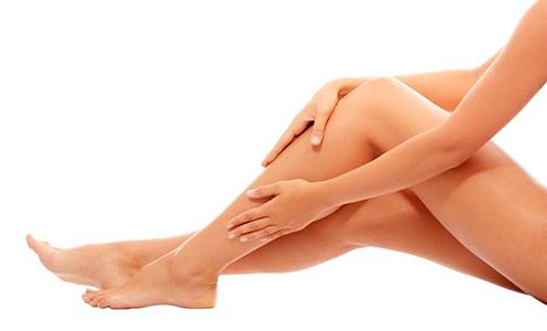 Плацента в косметологии