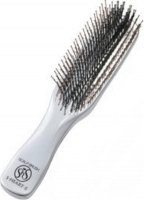 Массажная расчёска S-heart-S Scalp Brush