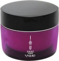 Lebel IAU Deep Mask new