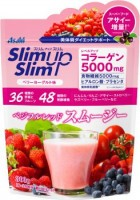 Смузи Asahi Slim up Slim Smoothie