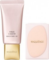Shiseido Maquillage True Liquid Moisture UV