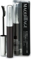 Shiseido Maquillage Full Vision Mascara Volume